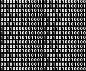 Les calculateurs NISQ : pour valider ce qui «marche»