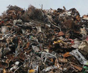 """Déchets: les résultats des éco-organismes trop """"inégaux"""", selon la Cour des comptes"""