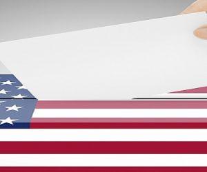 Vote électronique : un casse-tête en matière de sécurité