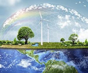 Les fonds durables se développent pour les particuliers