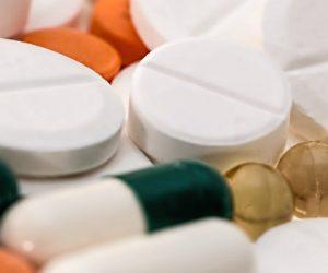 Un nouvel antibiotique découvert par l'intelligence artificielle