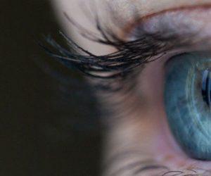 Comment l'implant de Pixium Vision aide les malvoyants à recouvrer la vue ?