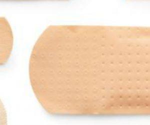 Un pansement « intelligent » pour surveiller les plaies chroniques
