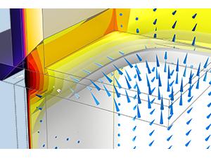 Optimiser la performance énergétique des bâtiments par la simulation