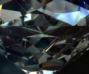 Des batteries-diamants à partir de matières radioactives