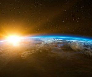 """La Terre a capturé une """"mini-Lune"""" temporaire"""