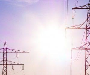 En dépit du Covid-19, le système électrique résiste