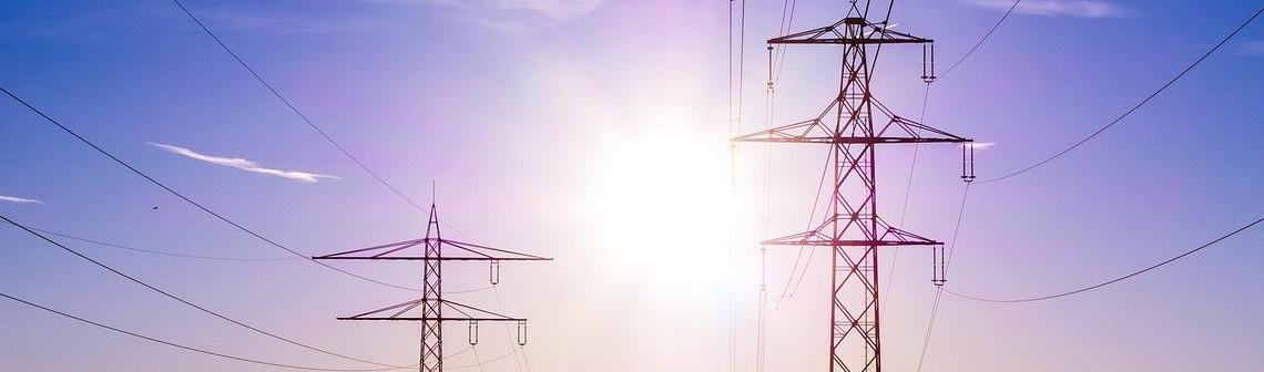 Prédire les risques de panne sur les lignes électriques grâce à l'IA