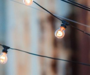 L'électricité anglaise se décarbone, mais attention à la délocalisation, signale un rapport