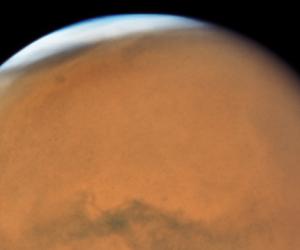 Le 1ère mission arabe vers Mars destinée à inspirer les jeunes (responsables émiratis)