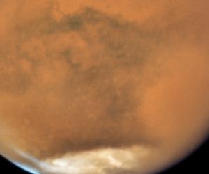 Cap sur Mars : quels signes de vie chercher et comment ?