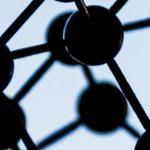 Une méthode économique pour filmer à très grande vitesse à l'échelle atomique