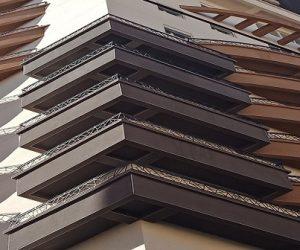 Matériaux biosourcés pour le bâtiment et stockage temporaire de carbone