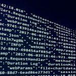Une blockchain pour rassurer les consommateurs