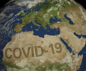 Impact du Covid-19 sur les perspectives économiques