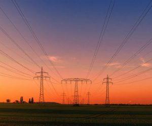 Les marges encore ténues sur le système électrique jusqu'en 2024