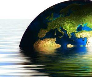 Nouvelle alerte sur les effets sanitaires du changement climatique