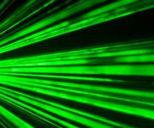 Transmission de données : les lasers dans la course aux débits