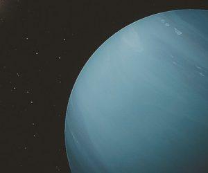 Uranus et Neptune, deux planètes encore à explorer