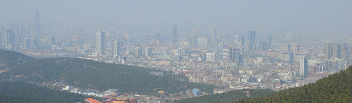 Les entreprises doivent contribuer à la neutralité carbone