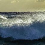 Les énergies marines (hors éolien) poursuivent leur progression