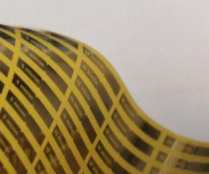 Un nanodispositif dix fois plus rapide que les transistors