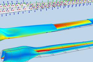 Webinar Matériaux Composites : Valider et Améliorer son Design par le Calcul