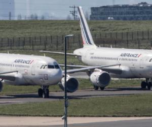 «Le transport aérien va continuer à se développer dans les années à venir»