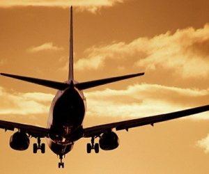 Une architecture d'avion « tout en un »