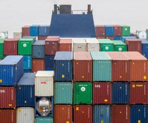Incertitudes sur le commerce mondial : les chaînes de valeur sur la sellette