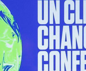 La COP26 repoussée à 2021 : l'urgence climatique reste la même