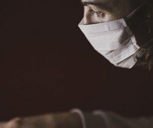 Médecine électronique et gestion de la pandémie de Covid-19