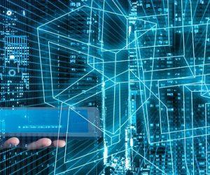 L'informatique quantique : une réelle menace pour la sécurité des connexions