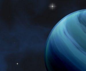 La chasse aux exoplanètes : mode d'emploi