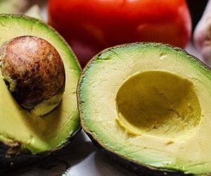 Les bienfaits du respect des recommandations nutritionnelles sur l'environnement