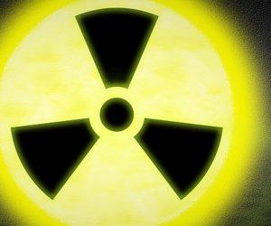 L'aval du cycle nucléaire dans la crise du Covid-19