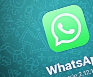 Fausses nouvelles: WhatsApp bride le partage massif de messages
