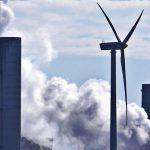 Les énergies renouvelables électriques résistent en 2020, mais le compte n'y est pas