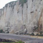 Mieux prendre en compte la prévention des risques liés à l'érosion