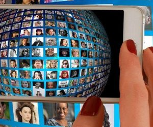 Chatbots et IA : des assistants virtuels dotés de personnalité ?