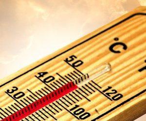 Interdire les dividendes pour les entreprises climaticides?