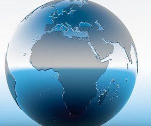 Des propositions citoyennes pour le monde d'après