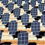 Développer des équipements industriels pour recycler les panneaux solaires en fin de vie