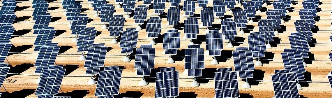 Le silicium : un matériau incontournable dans la conception des cellules solaires de demain