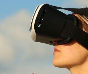 La réalité virtuelle au service de l'autonomie des personnes