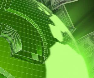 Penser l'après Covid-19 : vers quels modèles économiques se tourner ?#5 Une relance économique verte
