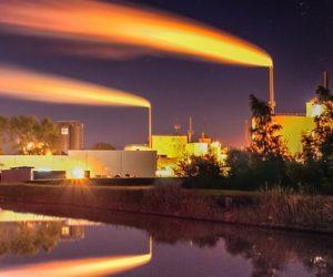 Le gaz vert poursuit son développement en France
