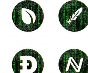 L'arrivée de monnaies numériques rebat les cartes de la finance