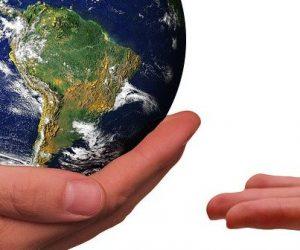 Ethique dans l'ingénierie : une responsabilité sociétale encore trop peu encadrée