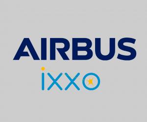 Une solution de veille digitale au service des opérations commerciales chez Airbus Helicopters